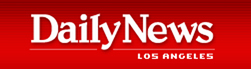 logo press daily news la