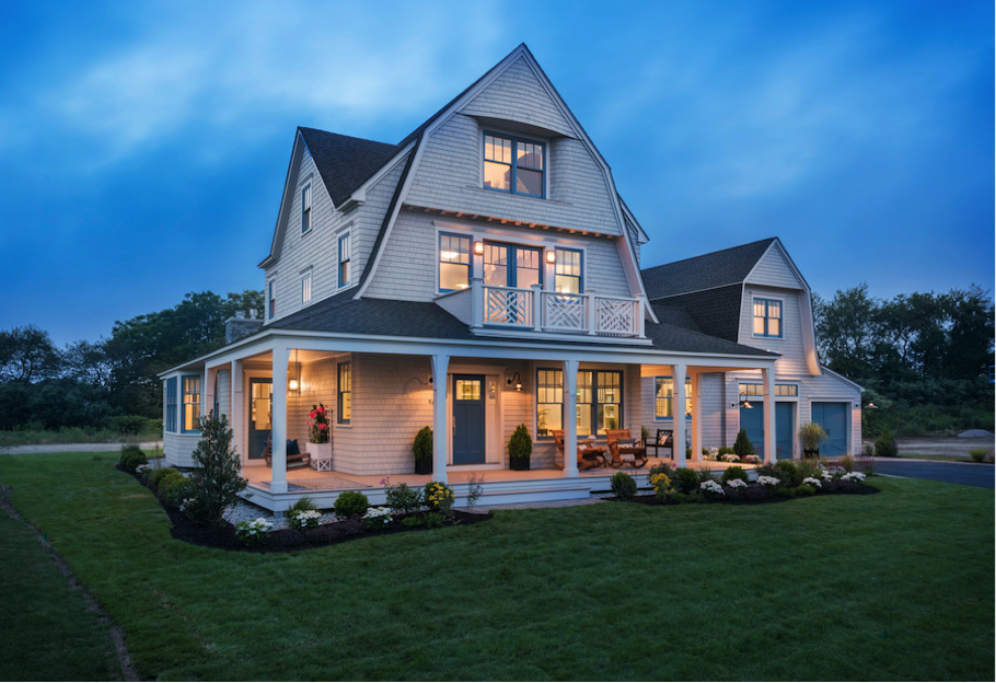 3 Tips to Save Energy with Your Home Lighting Control System